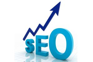 microsite masters seo rank checker